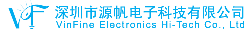 VinFine Electronics Hi-Tech Co., Ltd